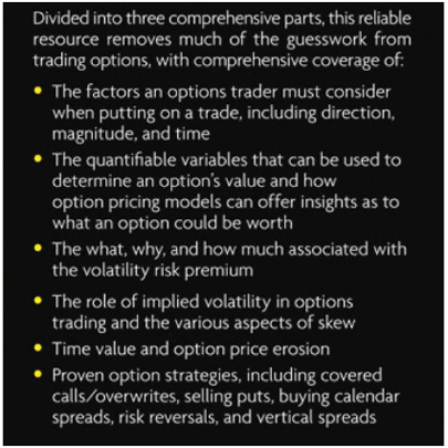 Binary options mathematical strategy