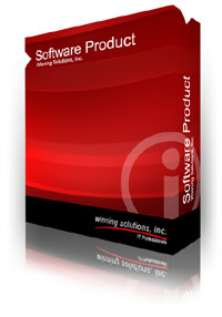Software Product Development and Product Resale